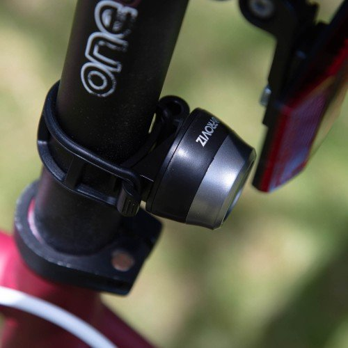 NEW: LED360 Procyon Rear Bike Light