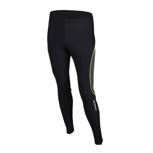 PixElite Performance Men's Running Leggings