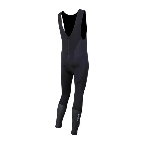 PixElite Performance Men's Bib Tights