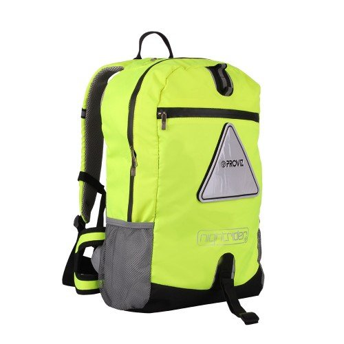 Nightrider Backpack - 30 Litres