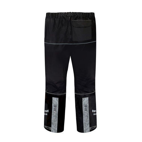 REFLECT360 Women's Waterproof Trousers