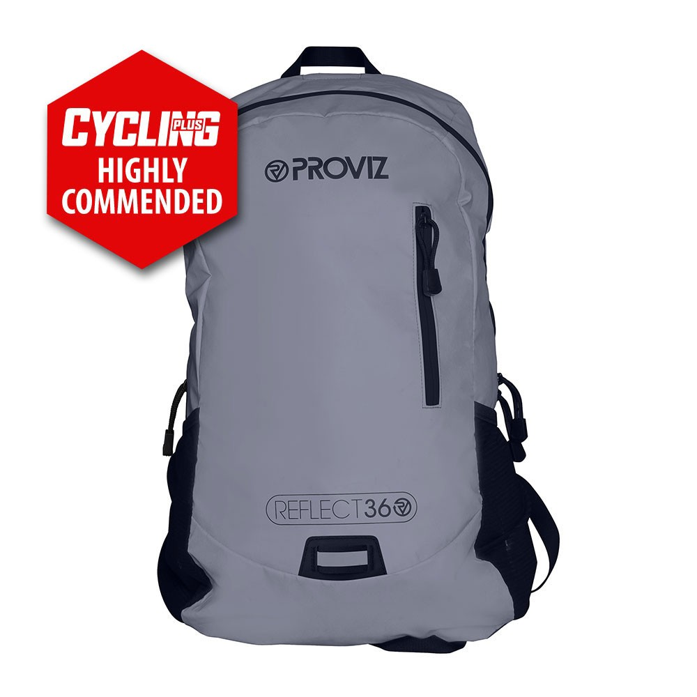 REFLECT360 Cycling Backpack - 30 Litres REFLECT360 Cycling Backpack - 30  Litres ... 1fcec7e5cf173