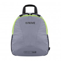 REFLECT360 Kid's Small Backpack