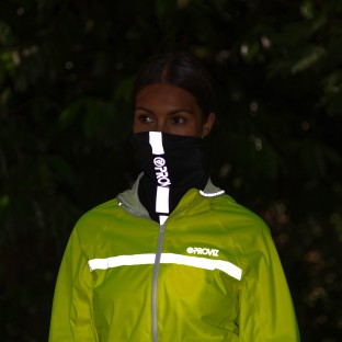 NEW: REFLECT360 Neck Gaiter
