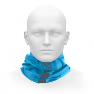 NEW: REFLECT360 Neck Gaiter/Warmer - Blue
