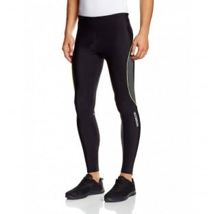 PixElite Performance Men's Running / Yoga Leggings