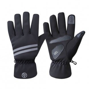 REFLECT360 Active Waterproof Gloves