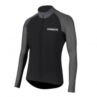 PixElite Performance Men's Cycling Jersey