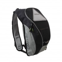 Nightrider Backpack - 10 Litres