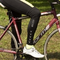 NEW: REFLECT360 Leg Warmers