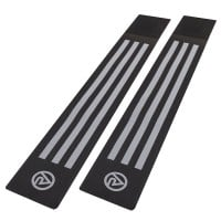 NEW: REFLECT360 Arm/Ankle Bands - Pair