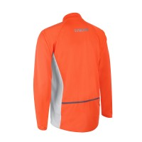 Classic Men's Long Sleeve Top
