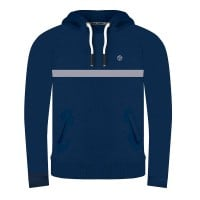 NEW: REFLECT360 Men's Hoodie - Blue