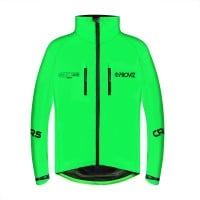 REFLECT360 CRS Men's Cycling Jacket