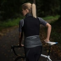 PixElite Performance Women's Cycling Gilet