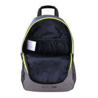 REFLECT360 Kids Large Backpack
