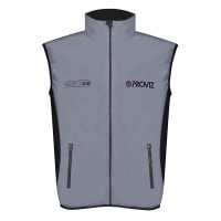 REFLECT360 Men's Running Gilet