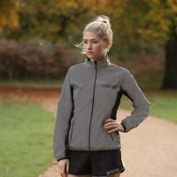 REFLECT360 Women's Running Jacket