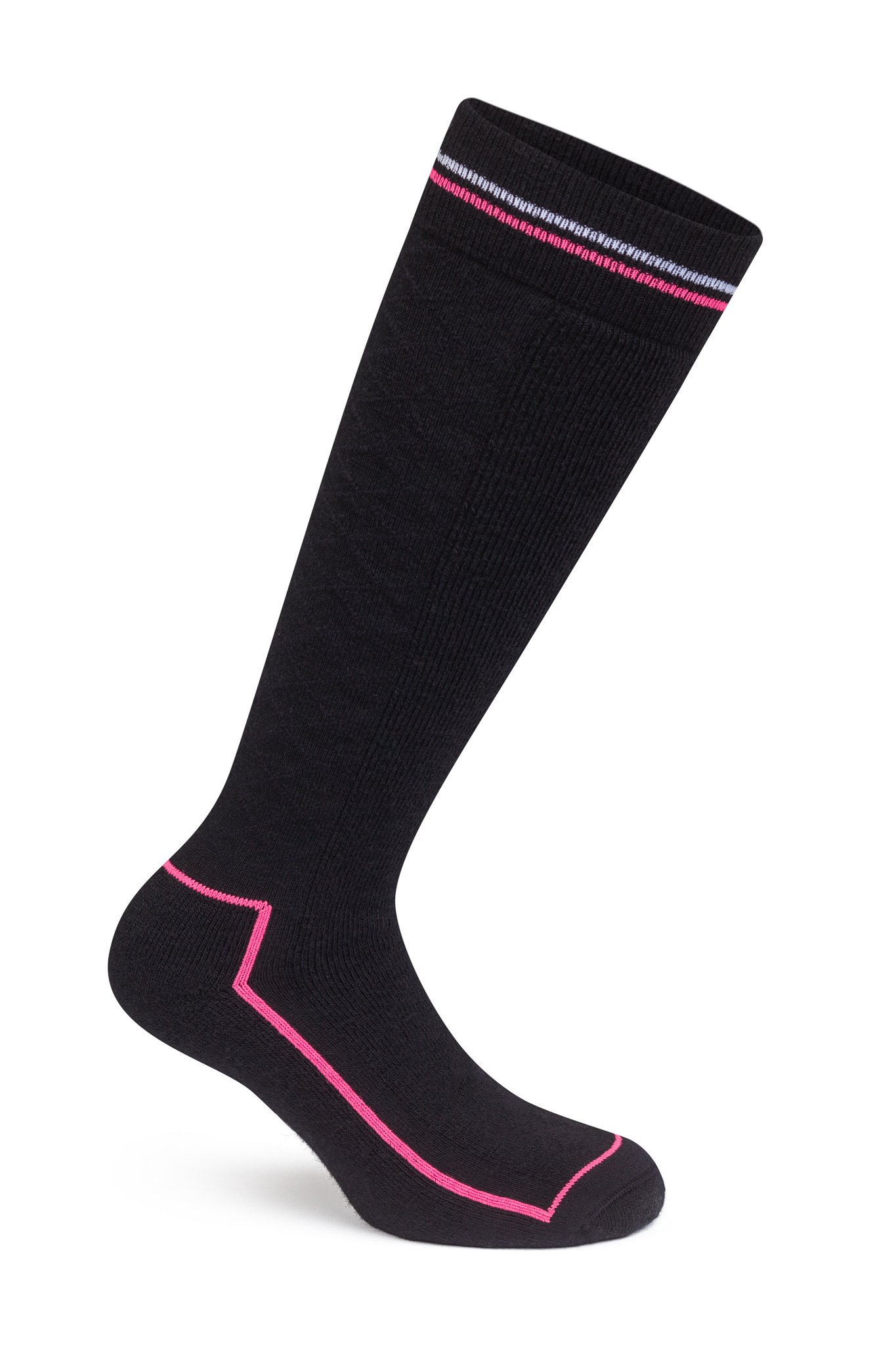 Rapha Deep Winter Cycling Socks