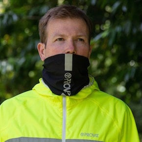 Proviz Gaiter/Neck Warmer