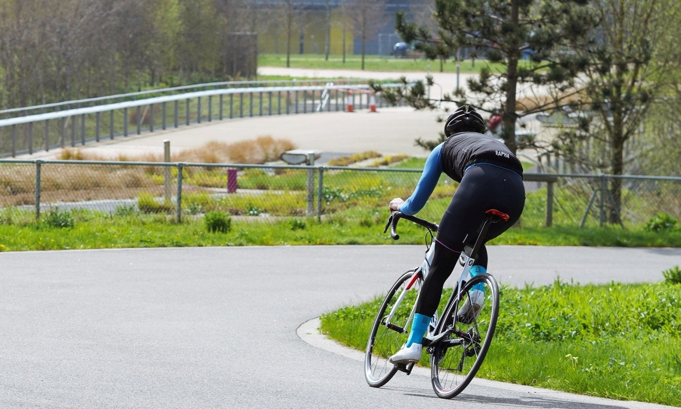 Road-Cycling-Apps