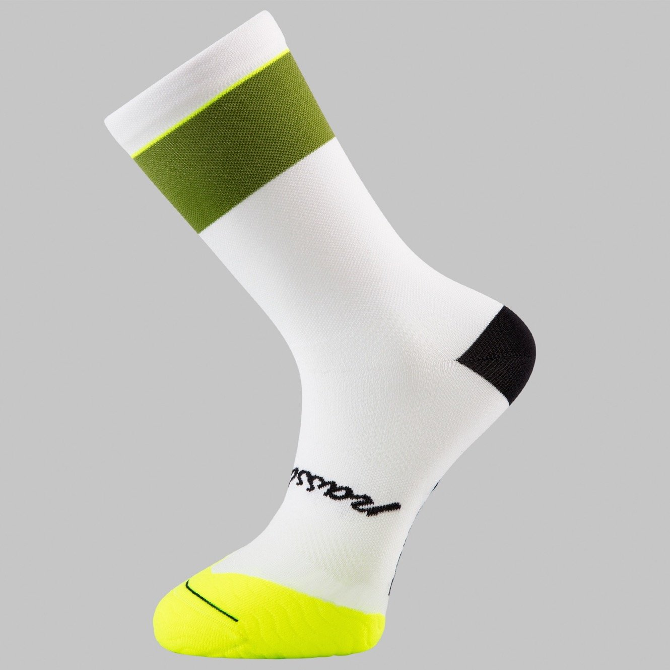 Pongo London Cosi Cycling Socks