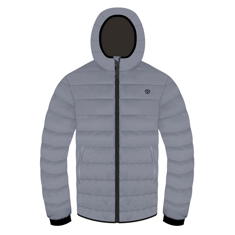 Reflect360 Quilted Jacket