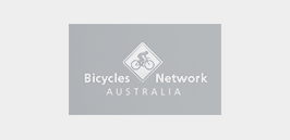 Bicycles Network