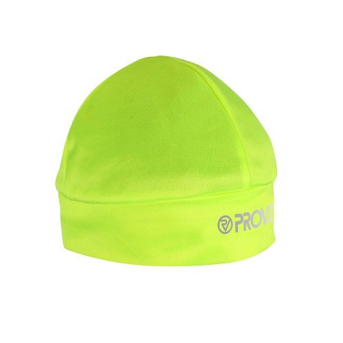 Classic Cycling/Running Skull Cap