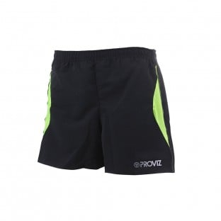 Classic Men's Running Shorts