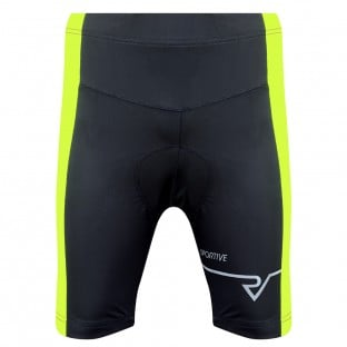Sportive Men's Cycling Shorts