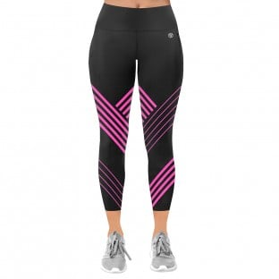 NEW: Classic Women's Running / Yoga Leggings - 7/8