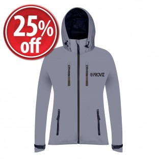 REFLECT360 Women's Outdoor Jacket