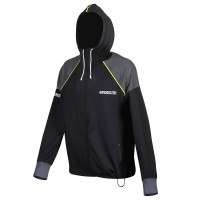 PixElite Performance Men's Training Hoodie