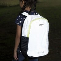REFLECT360 Kids Backpack