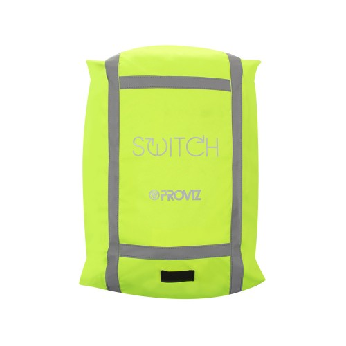 Switch Backpack Cover