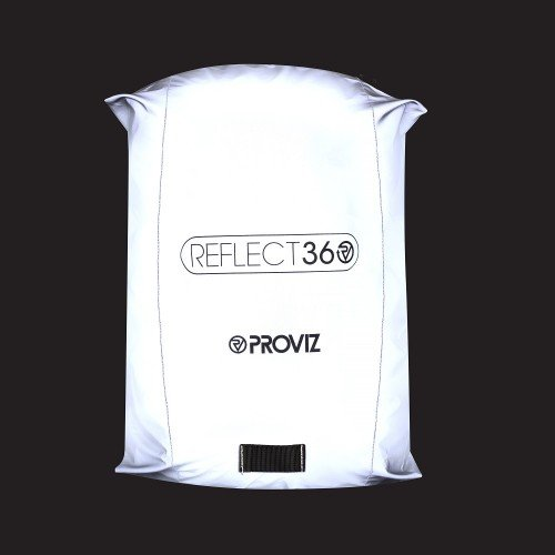 REFLECT360 Backpack Cover