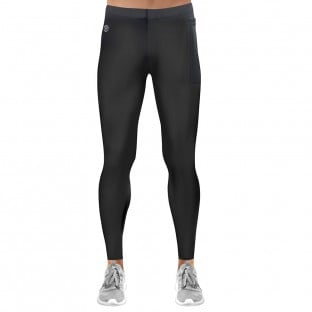 NEW: REFLECT360 Men's Running / Yoga Leggings