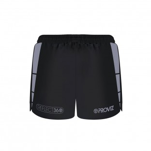 REFLECT360 Men's Running Shorts