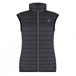 NEW: REFLECT360 Women's Down Gilet