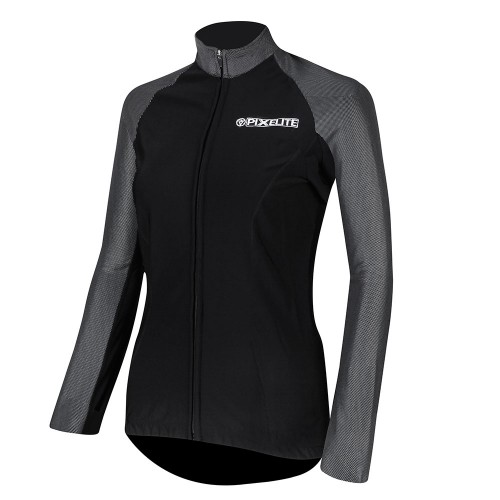 PixElite Performance Radsport-Trikot für Damen