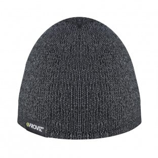 NEU: REFLECT360 Explorer Fleece-gefütterte Beanie