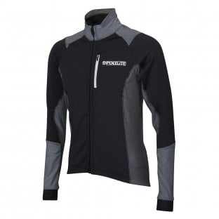 PixElite Performance Radsport-Jacken