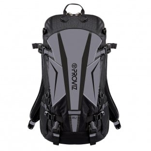 NEW: REFLECT360 Touring Backpack - 20 Litres