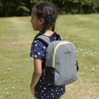 REFLECT360 Kleiner Kinderrucksack
