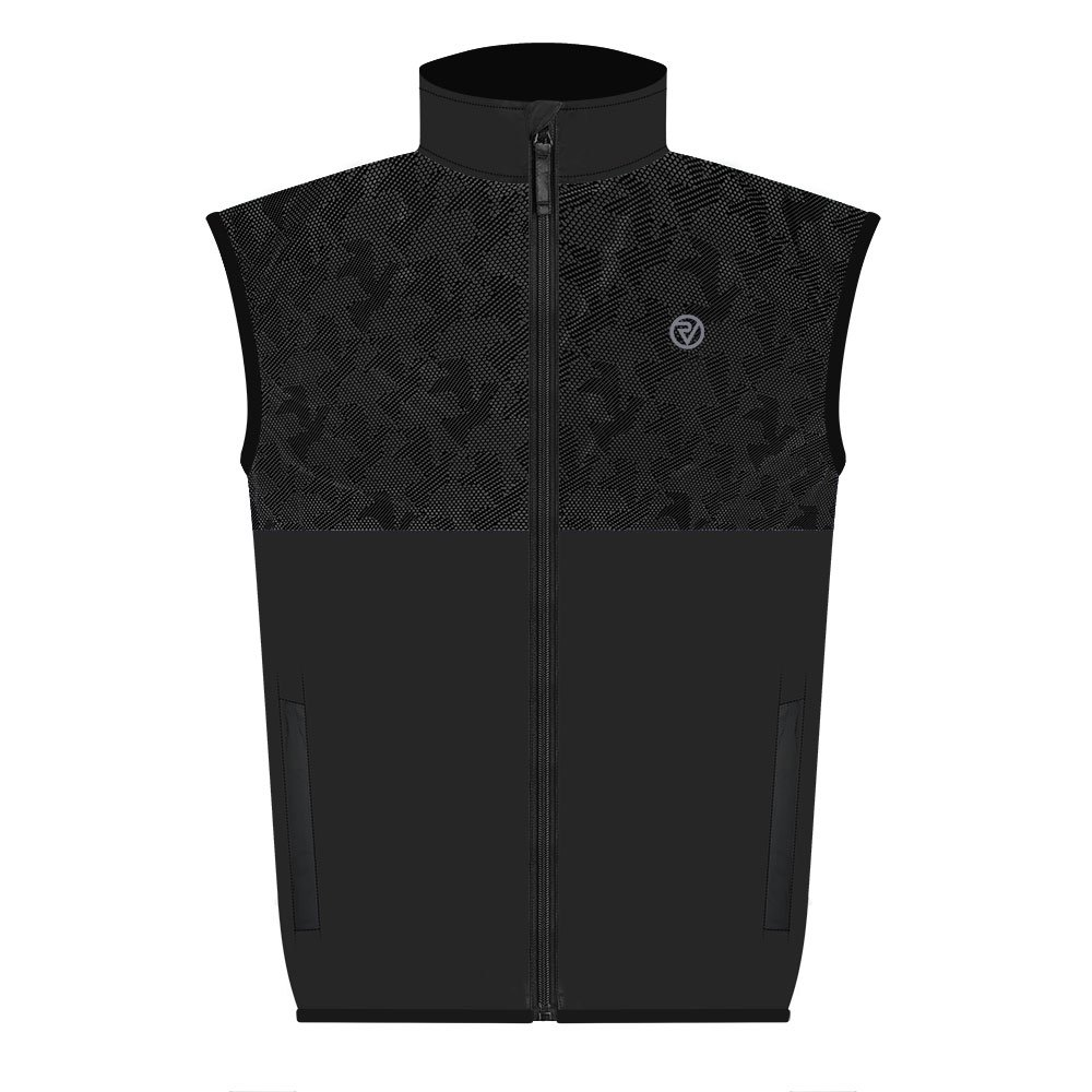 REFLECT360 Explorer Laufsport Gilet fur Manner