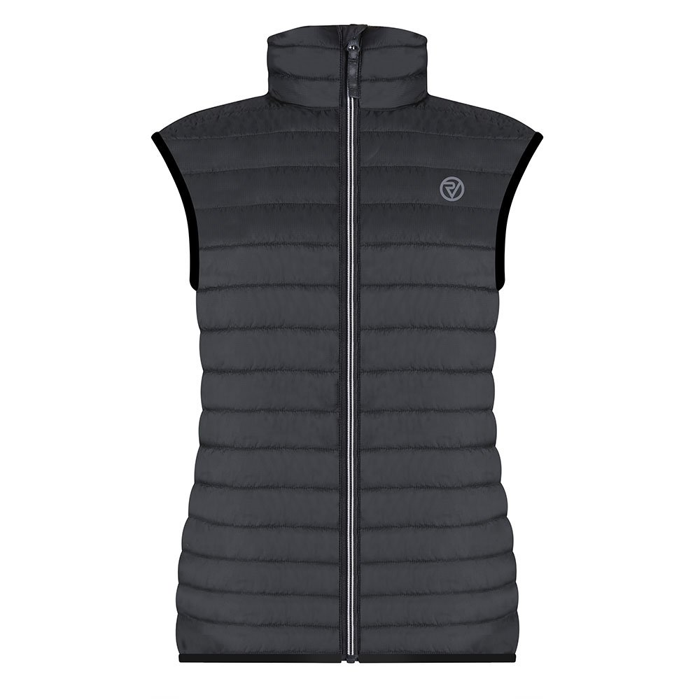 REFLECT360 Daunen-Gilet für Damen