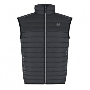 NEW: REFLECT360 Men's Down Gilet