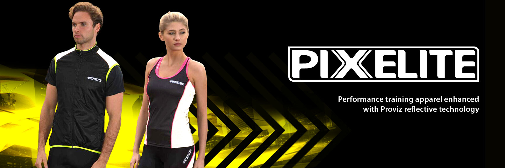 The PixElite Collection