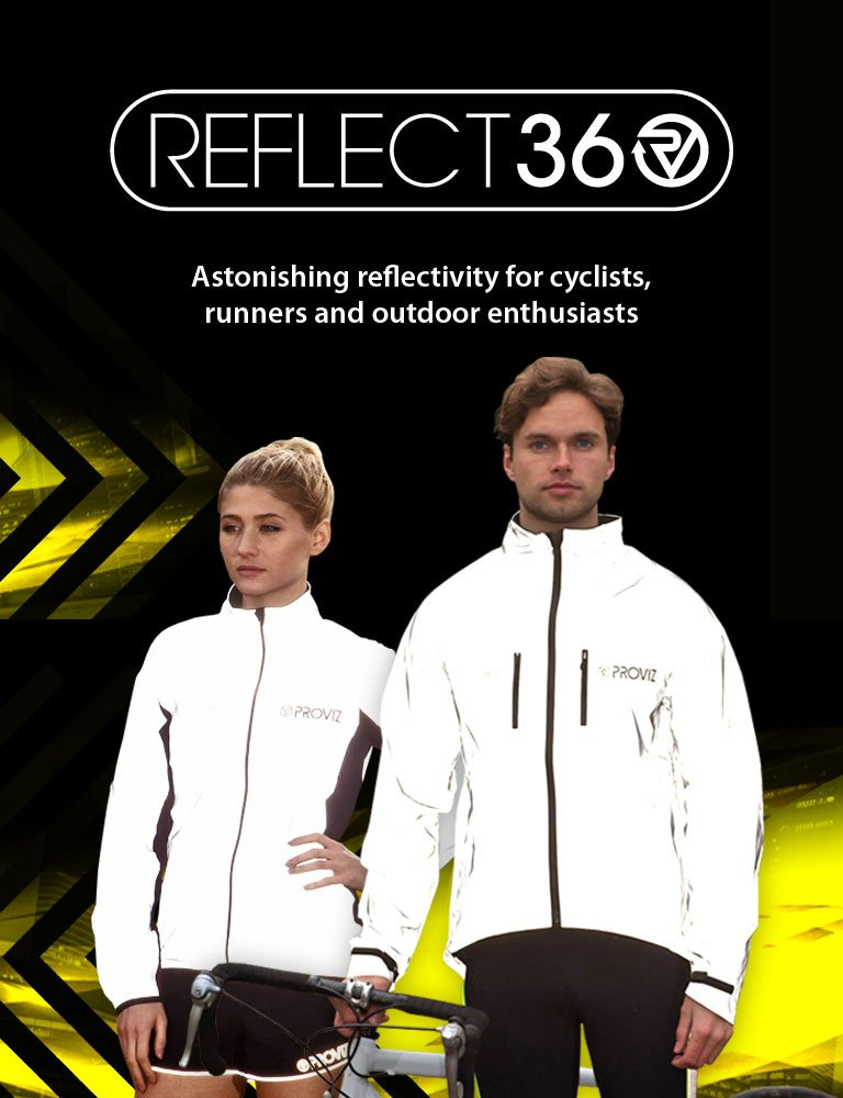 The Reflect360 Collection